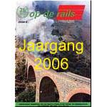 Op de Rails jaargang 2008