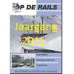Op de Rails jaargang 2011