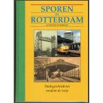 Sporen in Rotterdam