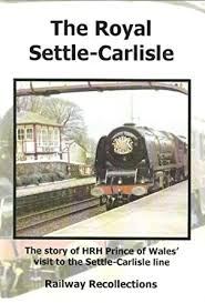 The Saving of the Settle-Carlisle