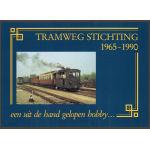 Tramweg Stichting 1965-1990