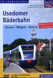 Userdomer Badenbahn