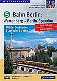 Wartenberg-Berlin-Spandau