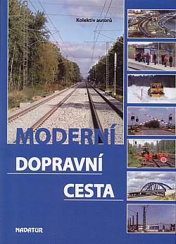 Moderní Dopravní