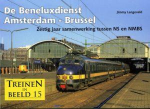 Beneluxdienst