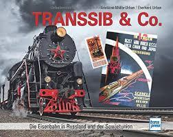 Transib & co