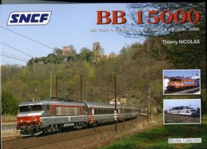 BB 15000