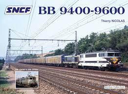 BB 9400-9600