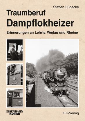 Das Bw Falkenberg (Elster), eine Dienststelle mit zwei Bahnbetriebswerken