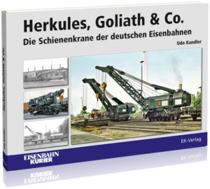 Herkules, Goliath & Co