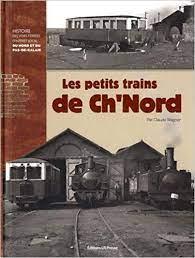 Les petits trains de Ch'Nord